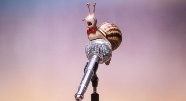 Sing, il secondo trailer dell'attesissimo film d'animazione