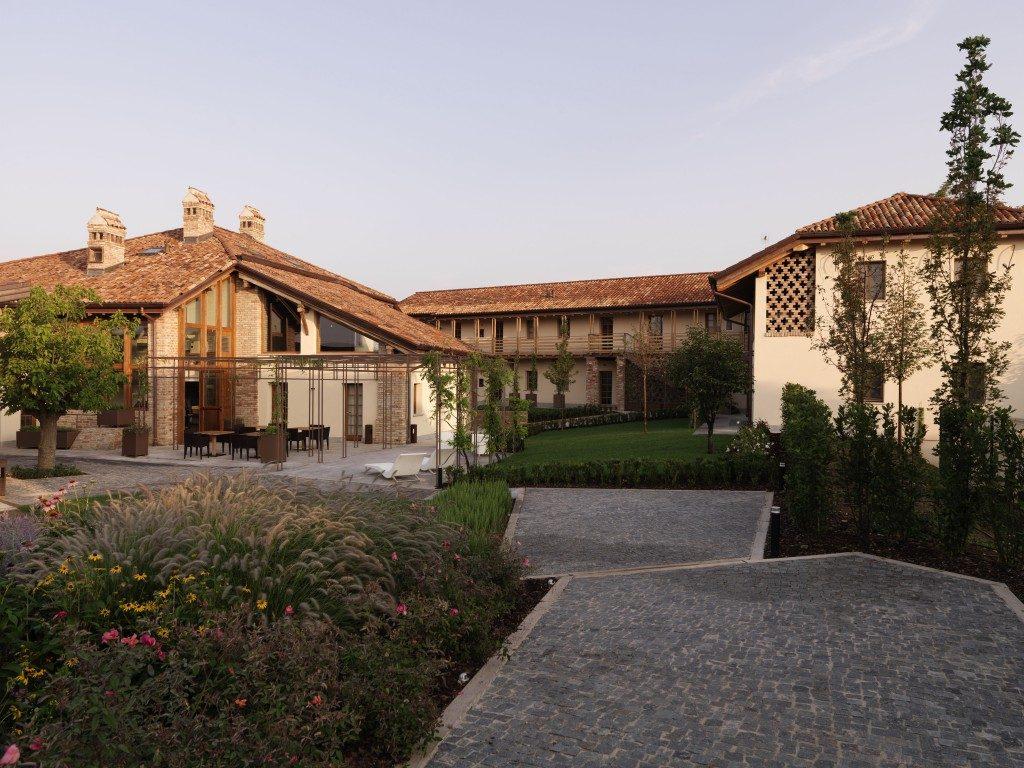 Romantik-Hotel-Mulino-Grande-Esterno-1024x768