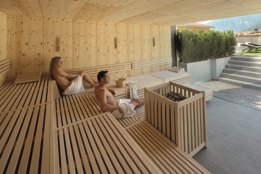 Hotel Aquadulci di Chia: sognando un massaggio al sapore di Sardegna