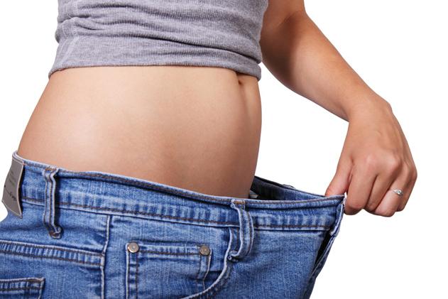 La dieta del guerriero di Ori Hofmekler per risvegliare il metabolismo