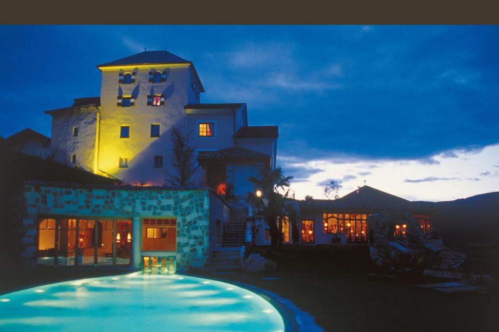 romantik-hotel-turm-vols-01-web0_79-20140716-130432-38