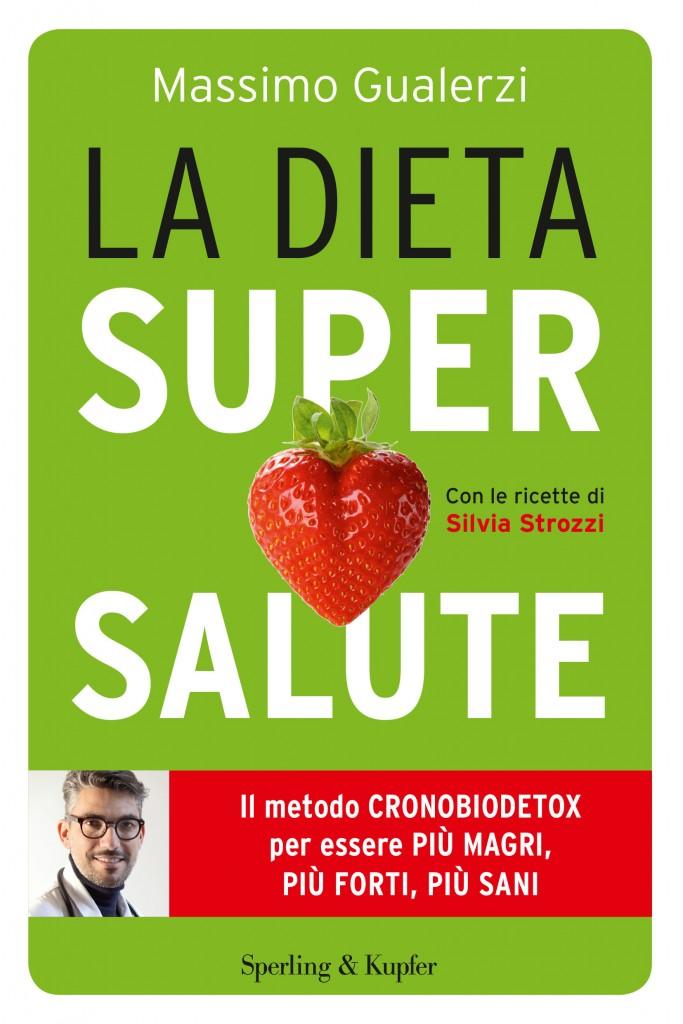 Copertina-libro-La-Dieta-SuperSalute-683x1024