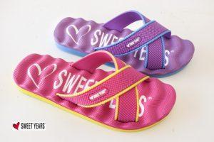 SweetYears_woman5