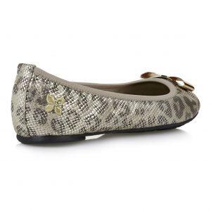 Butterfly Twists_SS16_Chloe_silver_metallic_leopard_snake_c