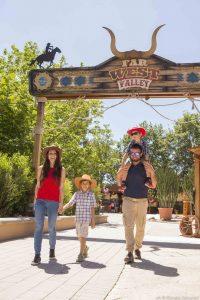 Far-West-Valley-Famiglia_V3R0296