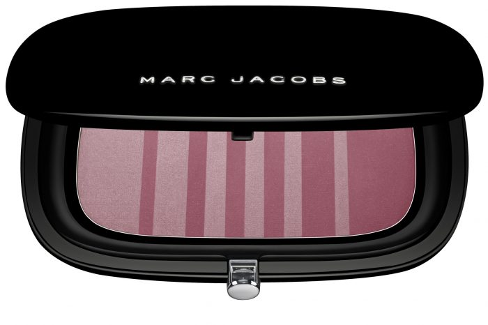 Air Blush Marc Jacobs: arrossire non è mai stato così chic!