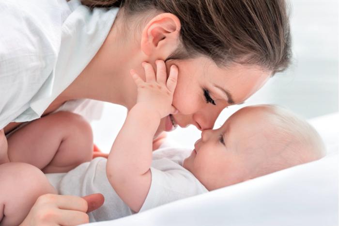Diventare mamma: ecco quali sono i problemi di concepimento più comuni