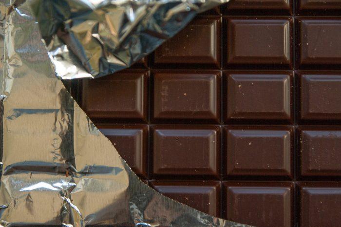 Il cioccolato contro il diabete