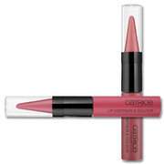 csm_Lip-Contour-and-Colour_01_7c97643fe3