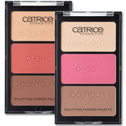 csm_Sculpting-Powder-Palette_01_1db943ff5c