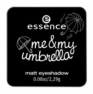 ess_me_and_my_umbrella_matt_eyeshadow_02