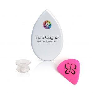 liner.designer 2