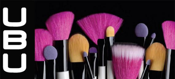 Make up: tutte le novità di UBU, Urban Beauty United