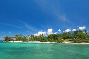 MSC0707833_Destinazione_Caraibi