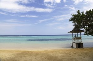 MSC1317774_Destinazione_Caraibi