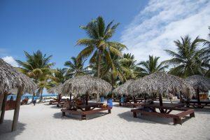 MSC1318156_Destinazione_Caraibi