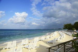 MSC1318439_Destinazione_Caraibi