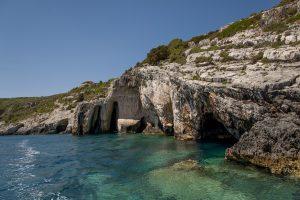 MSC1319112_Grecia