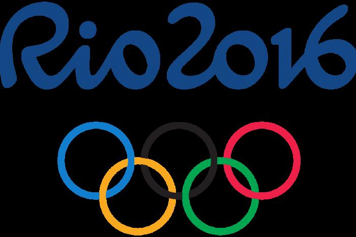 Olimpiadi Rio 2016: la top ten degli sportivi italiani più sexy