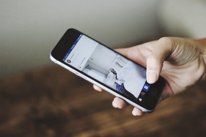 Abuso cellulari: gli effetti nocivi