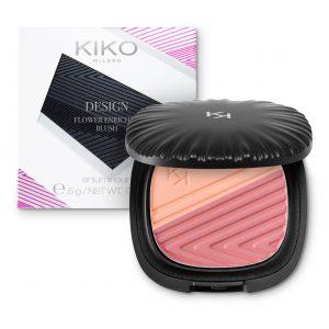 kiko_KC0010400100144_secondario