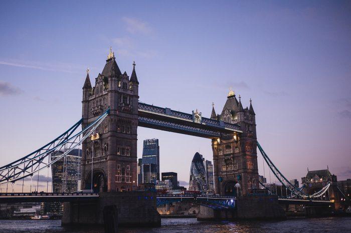 Londra: il fascino di una metropoli che vive