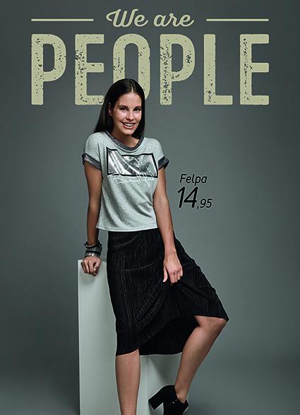 wearepeople_01