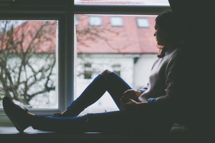 Stress e depressione possono accorciare la vita