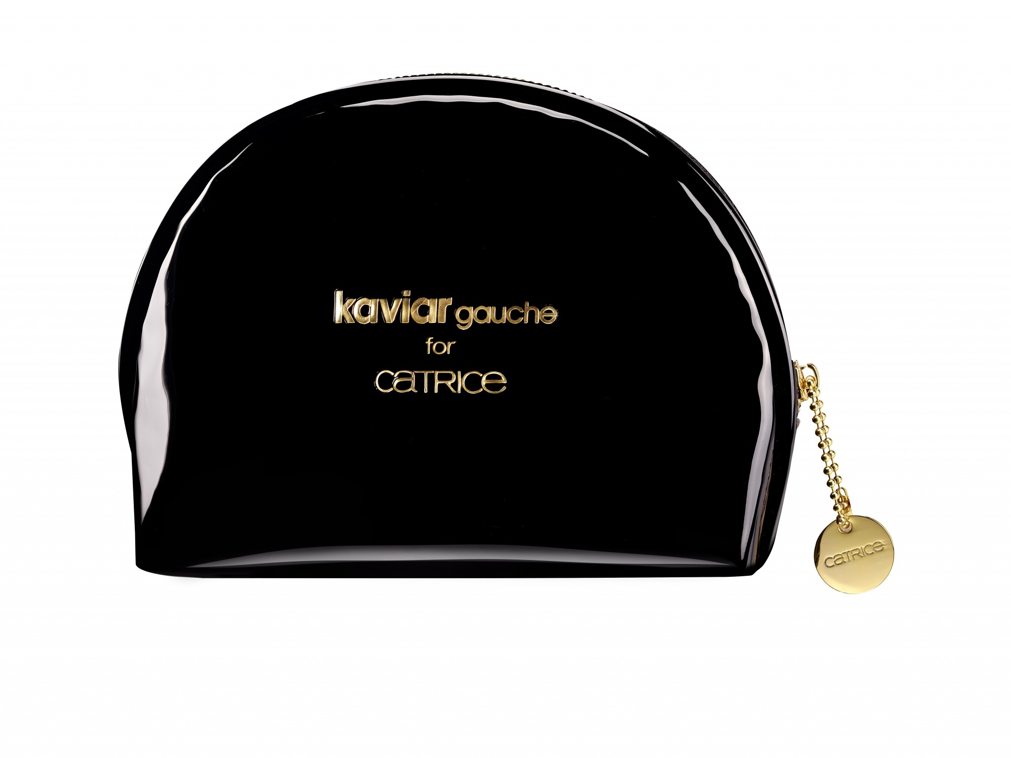 catr_kaviar-gauche_make-up_bag_front