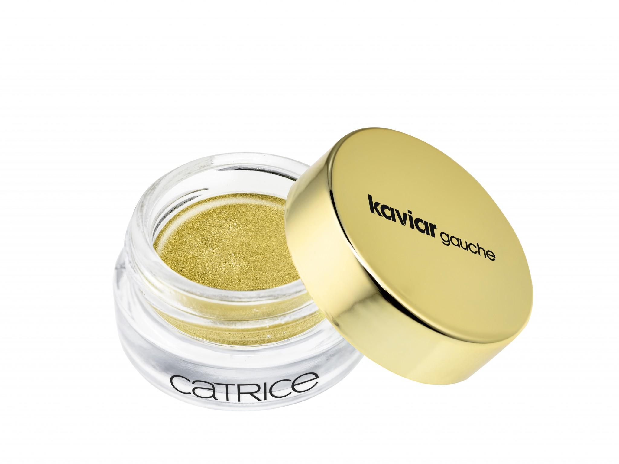 catr_kaviargauche_cream_eyesh_liner