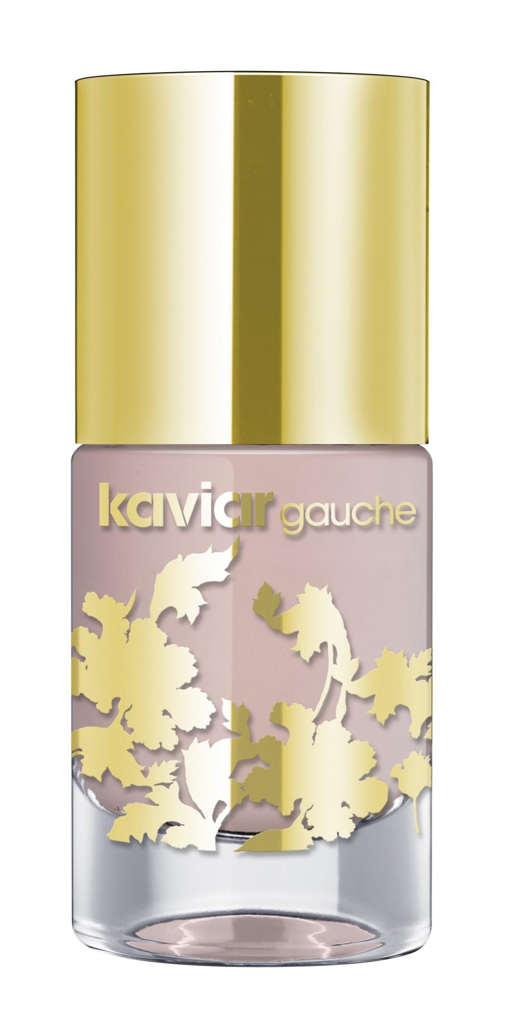catr_kaviargauche_naillaquers02