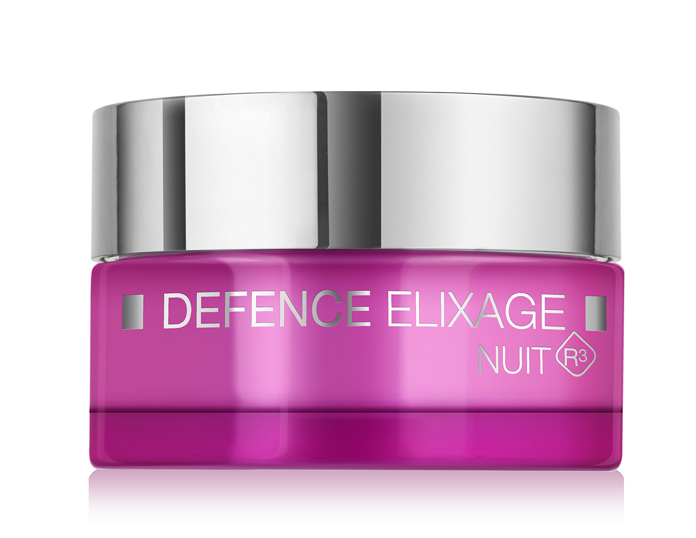 DEFENCE ELIXAGE NUIT r3 Trattamento intensivo notte_BioNike