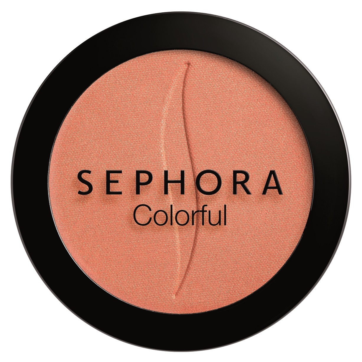 sephora-colorful-15-so-euphoric