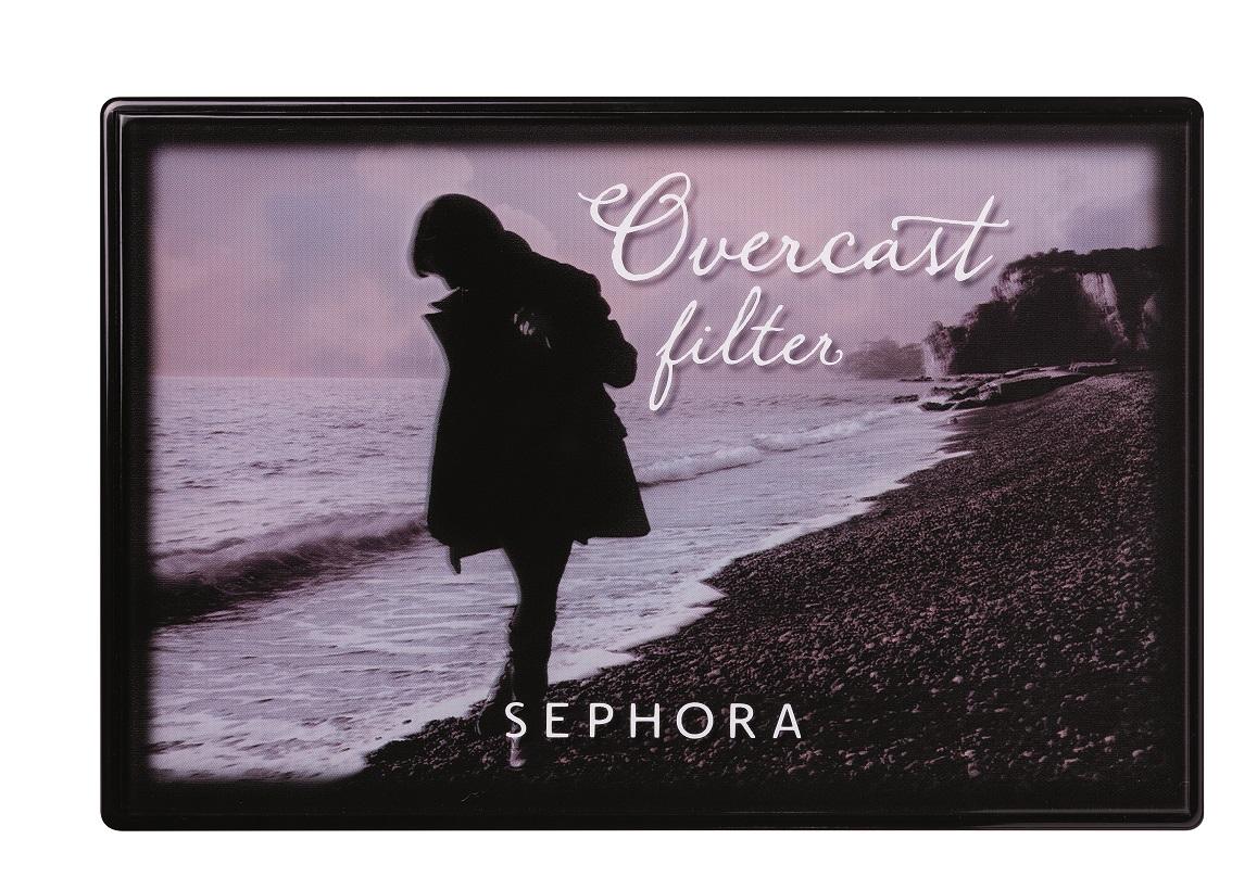 sephora_overcast-filter-palette