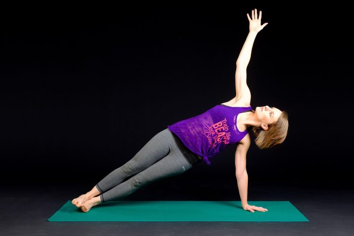 Tornare in forma dopo l'estate: 10 consigli