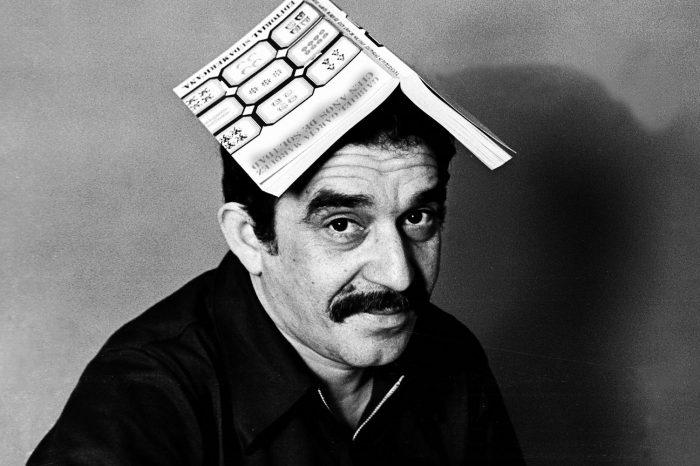 Gabo, il mondo di Garcia Marquez: dal 10 novembre al cinema
