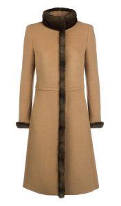 luisa-spagnoli-cappotto