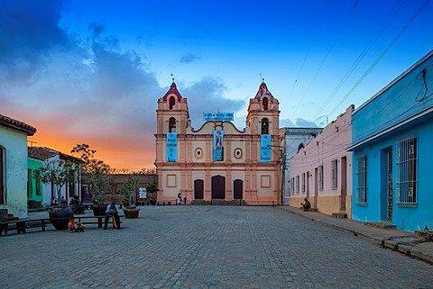 Capodanno 2017: viaggio alla scoperta di Cuba!