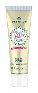 ess_little-x-mas-factory_hand-cream01