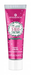 ess_little-x-mas-factory_hand-cream02