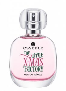 ess_little_x-mas_factory_eau_de_toilette_30ml_bottle