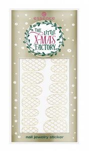 ess_little_x-mas_factory_nail_jewelry