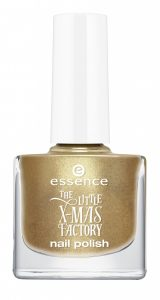 ess_little_x-mas_factory_nailpolish_01