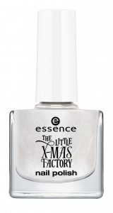 ess_little_x-mas_factory_nailpolish_02
