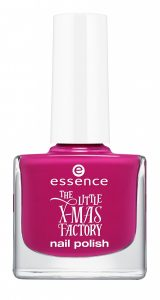 ess_little_x-mas_factory_nailpolish_03