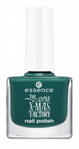 ess_little_x-mas_factory_nailpolish_04