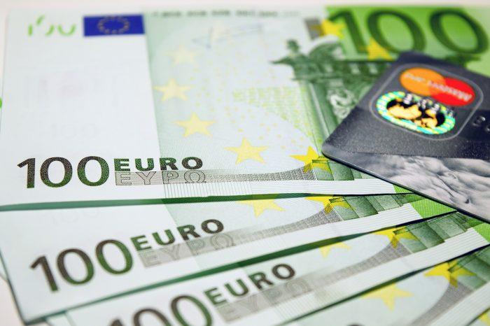 È finita la crisi economica?