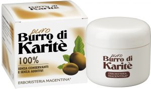 em_karite_puro-burro