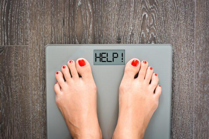 Diete miracolose? Ecco cosa dovete sapere