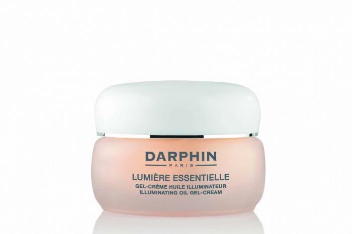 Darphin Lumière Essentielle: per far risplendere anche in inverno la pelle!